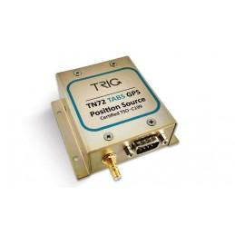 Récepteur GPS TN72 TRIG - 1