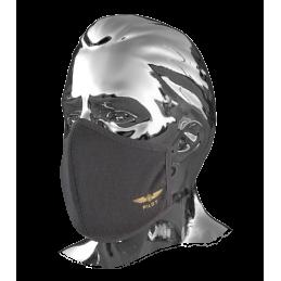 Masque facial de pilote DESIGN 4 PILOTS - 1