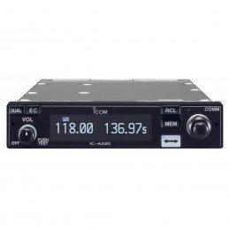 Radio ICOM IC-A220T ICOM - 1