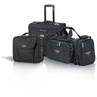 Bagages